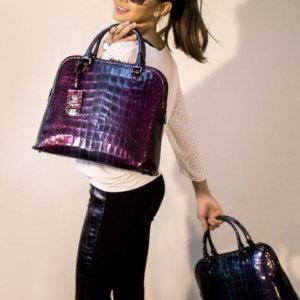 バッグ・鞄